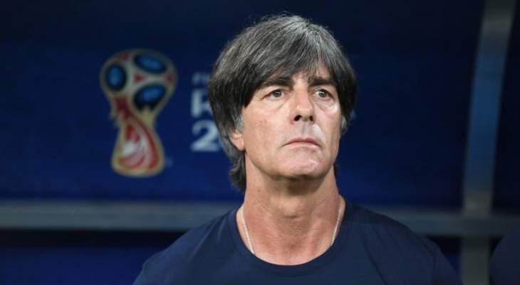 Photo of مواجهات قوية في كأس أوروبا