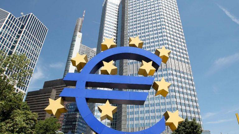 Photo of تباطؤ إقراض الشركات بمنطقة اليورو