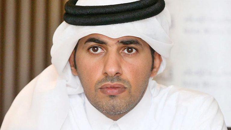 Photo of تلفزيون قطر يكشف عن مخططه البرامجي الجديد