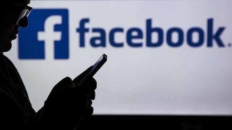 "Photo of ""فيسبوك"" تعمل على إنشاء ""كون"" يمتزج فيه العالمان الحقيقي والافتراضي"