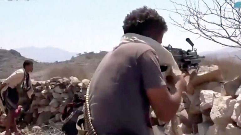 Photo of قطر حريصة على وحدة اليمن وأمنه واستقراره