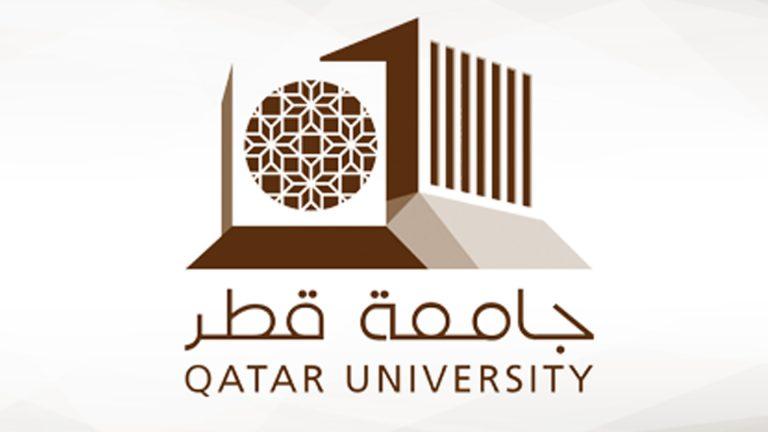 Photo of الجامعة توقع مذكرة تفاهم مع منتدى الشباب للتعاون الإسلامي