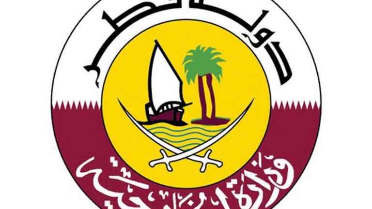 Photo of قطر ترحب باتفاق تشكيل حكومة الوحدة الوطنية في جنوب السودان