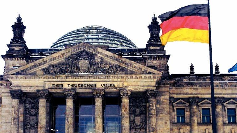 Photo of 4.7% زيادة في عجز الميزانية الألمانية