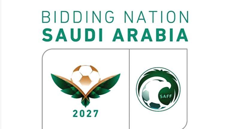 Photo of تطـوير 6 مـلاعب سعودية