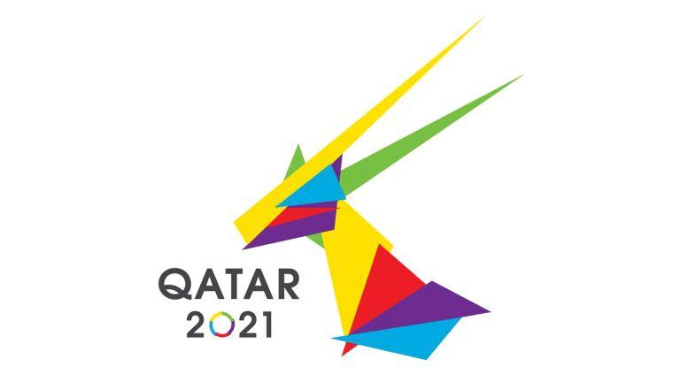 Photo of قطر تحتفي باليوم العالمي للفرنكوفونية