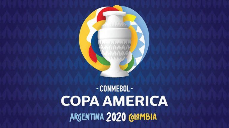 Photo of نقل مُباريات كوبا أمريكا من كولومبيا