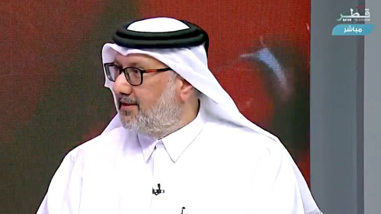 Photo of لقاحا فايزر ومودرنا يحميان من السلالات المتحورة