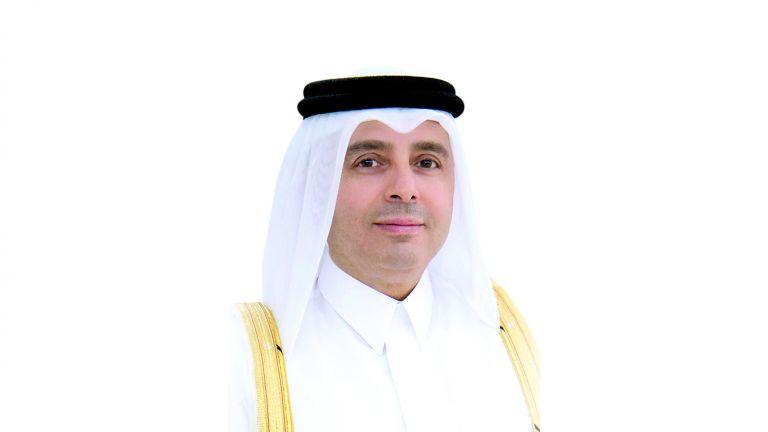 Photo of قطر تسعى لتوفير الفرص التعليمية للأطفال المهمشين