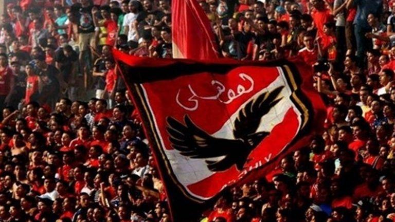 Photo of الأهلي المصري يعود للانتصارات الإفريقية