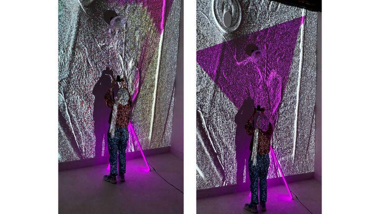 Photo of متاحف قطر تعلن عن مهرجان قطر للصورة