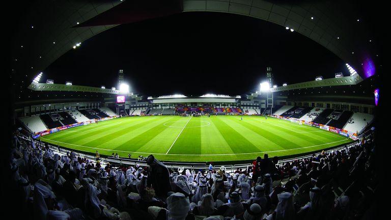 Photo of ملعب جاسم بن حمد يستضيف نهائي كأس السوبر الإفريقي لكرة القدم