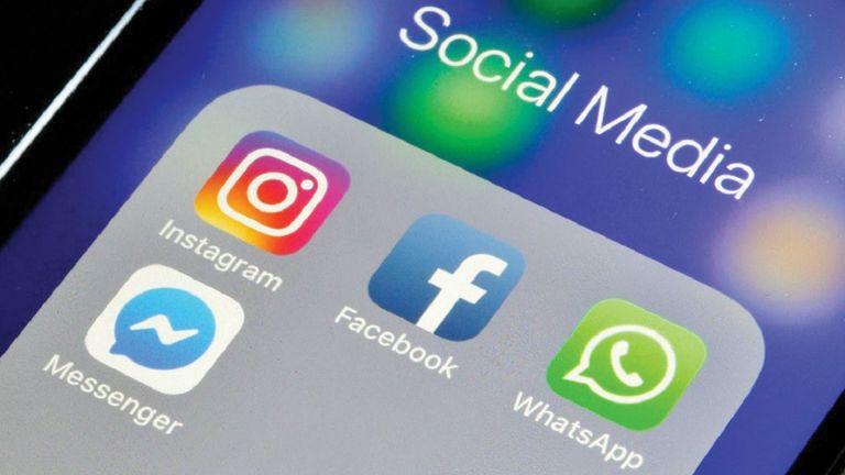 Photo of فيسبوك تدرس إطلاق نسخة من إنستجرام للأطفال