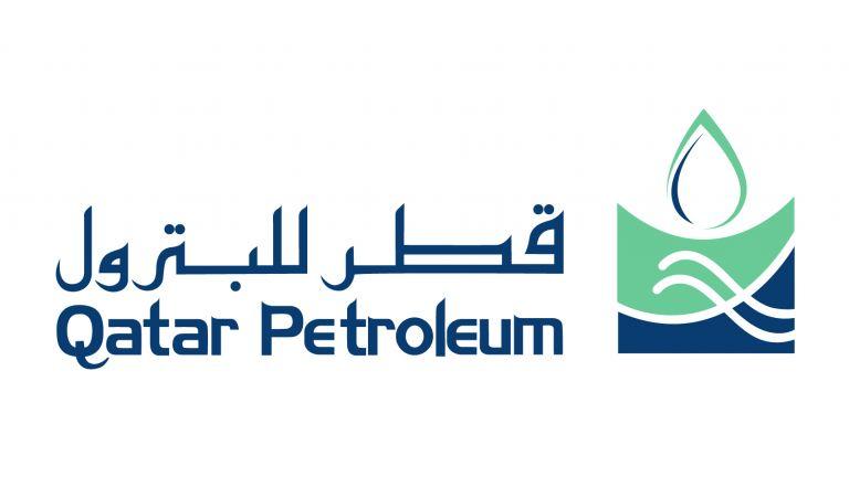 Photo of قطر للبترول تُصدر دعوة لمالكي السفن لتقديم عطاءات لتلبية المتطلبات المستقبلية لشحن الغاز الطبيعي المسال