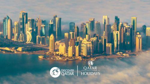 Photo of اكتشف قطر تطلق موقعا إلكترونيا باللغة العربية لحجوزات باقات الحجر الفندقي وباقات الحجر في مكينس