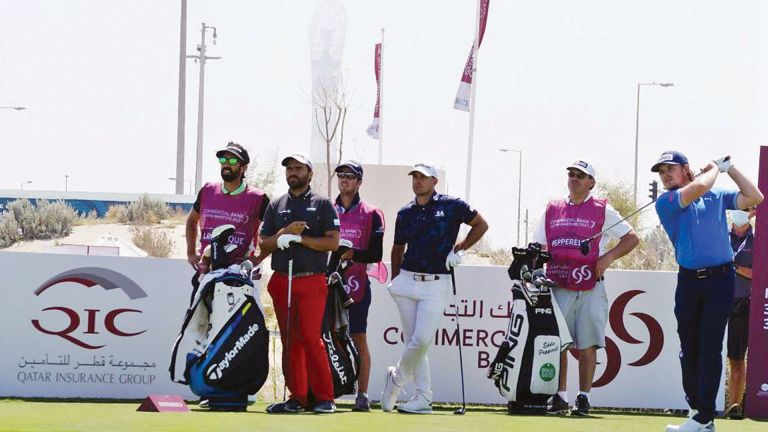 Photo of قطر للتأمين تعزز التزامها بالمسؤولية المجتمعية
