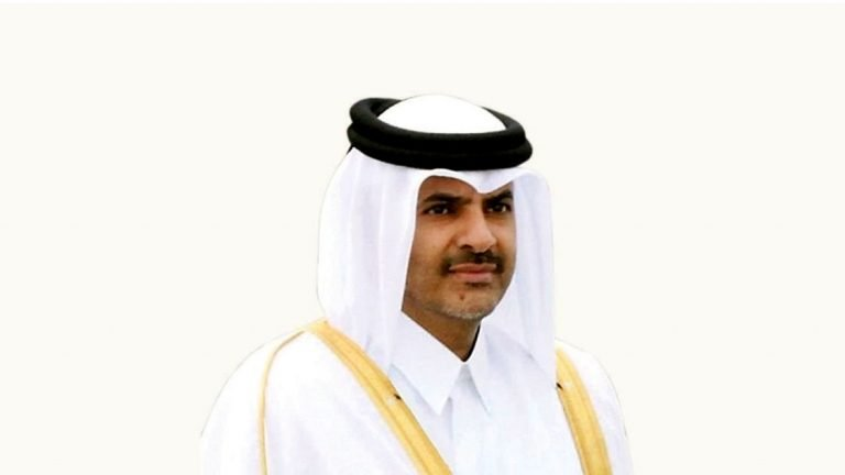 Photo of معالي رئيس مجلس الوزراء يعزي خادم الحرمين الشريفين