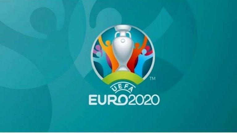 Photo of معارك كروية في يورو 2020