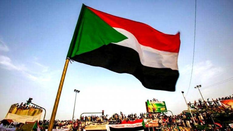 Photo of السودان: سياسات عاجلة لمواجهة الوضع الاقتصادي