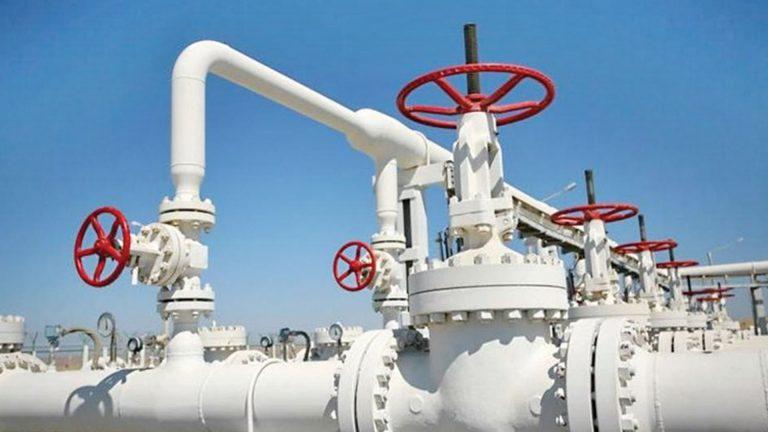 Photo of تراجع أسعار الغاز في أمريكا