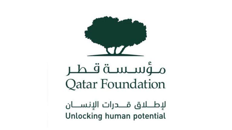 Photo of مؤسسة قطر تنظم سلسلة من الفعاليات الافتراضية خلال شهر رمضان المبارك