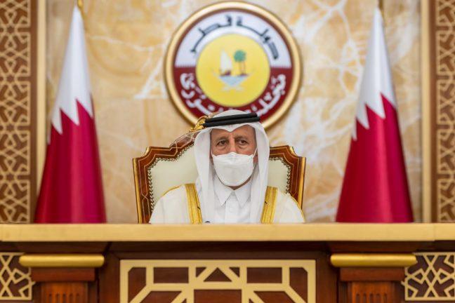 Photo of مجلس الشورى يوافق على مشروع قانون إنشاء محكمة الاستثمار والتجارة