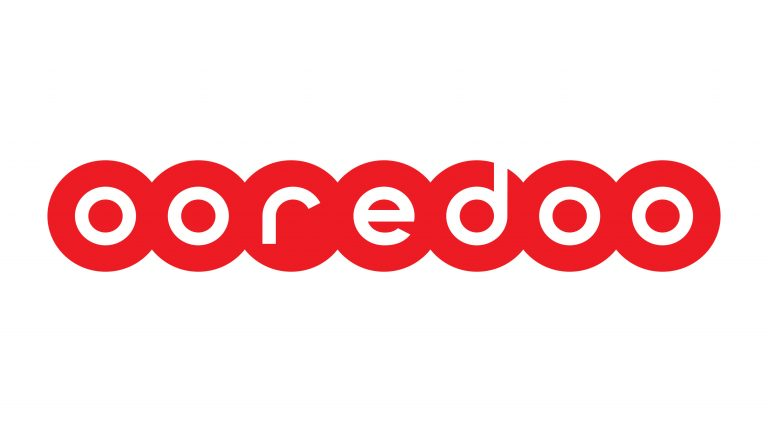 Photo of شراكة جديدة بين Ooredoo وسيب للتأمين وستارلينك