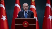 Photo of الرئيس التركي: الاتحاد الأوروبي بحاجة إلى هيكلية مؤسسية جديدة ناجعة