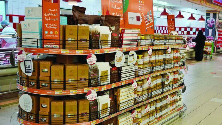 Photo of عرض منتجات 6 مشاريع في اللولو هايبر ماركت مجانًا