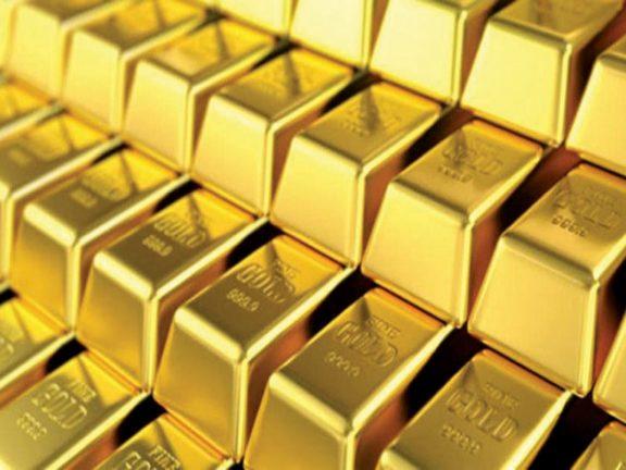 Photo of أفضل أسبوع للذهب في 8 سنوات