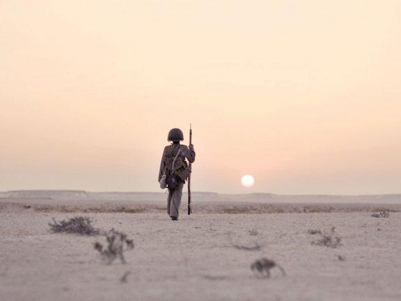 Photo of الدوحة للأفلام تدعم الأصوات السينمائية الجديدة