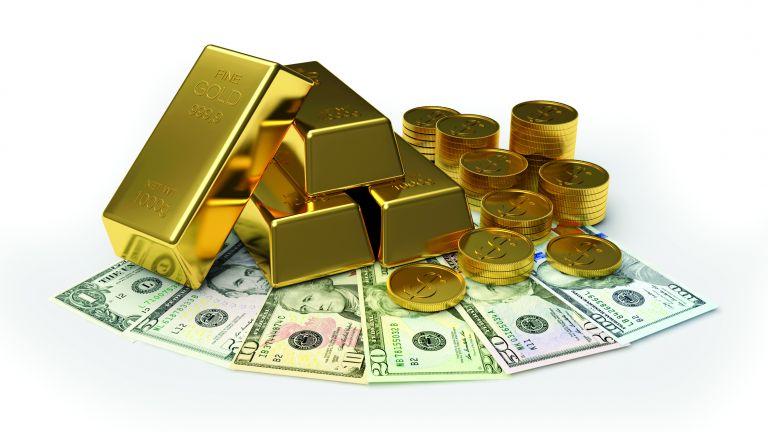 Photo of الذهب عند 1686.65 دولار للأوقية