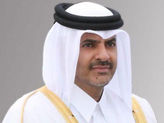 Photo of رئيس الوزراء يهنئ نظيره الباكستاني