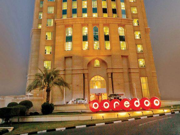 Photo of Ooredoo الكويت راعياً لمعرض «صُنع في قطر»