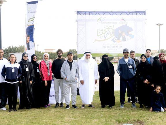 Photo of افتتاح مركزين صحيين في الشمال والوكرة العام الجاري