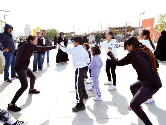 Photo of «بداية» يدعم رواد الأعمال