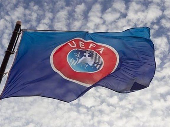 Photo of مطالب لليويفا بتأجيل بطولة أوروبا