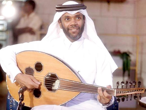 Photo of اللؤلؤة.. تمزج بين النهمة والموسيقى الكلاسيكية