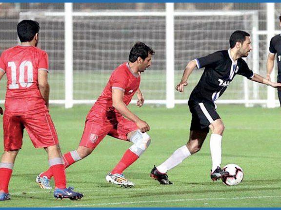 Photo of انطلاقة قوية لدوري شباب قطر