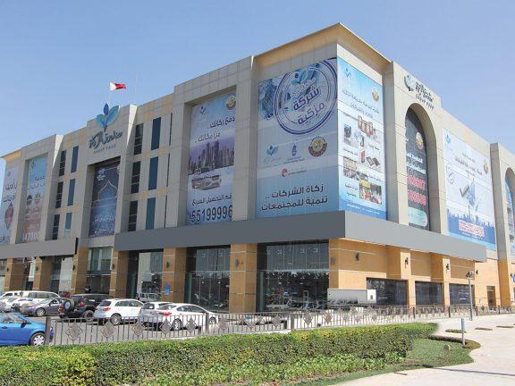 Photo of 6 ملايين ريال من صندوق الزكاة لعلاج المرضى