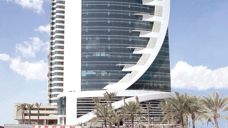 Photo of تسهيلات قطرية لاستقطاب الاستثمارات الأجنبية