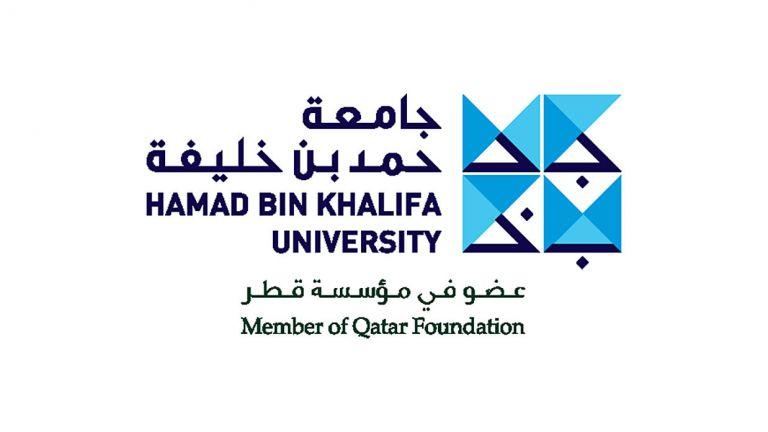 Photo of جامعة حمد بن خليفة تختتم المنتدى السنوي الأول لأبحاث السياسات الاجتماعية