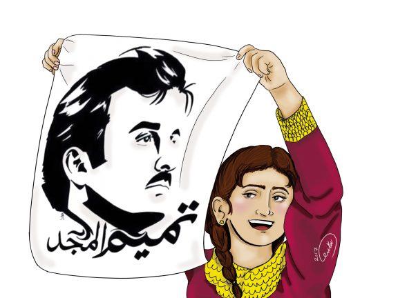 Photo of تماسك المجتمع القطري قهر الحصار
