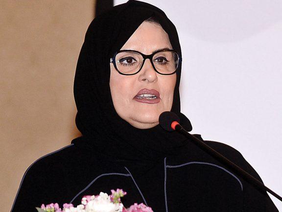 Photo of التشريعات الوطنية تحمي المرأة من العنف