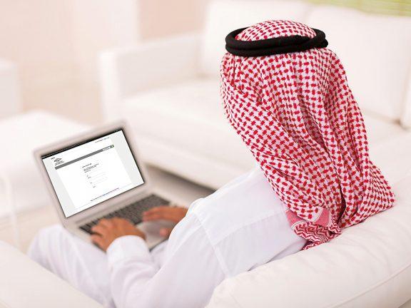 Photo of «المكتبة الوطنية» تدعو للاستفادة من مصادرها الإلكترونية
