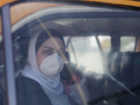 Photo of ارتفاع إصابات كورونا بالأراضي الفلسطينية إلى 226