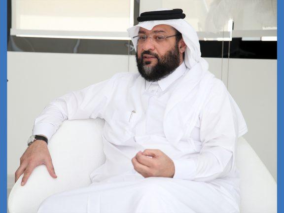 Photo of قطر قادرة على مواجهة تداعيات كورونا