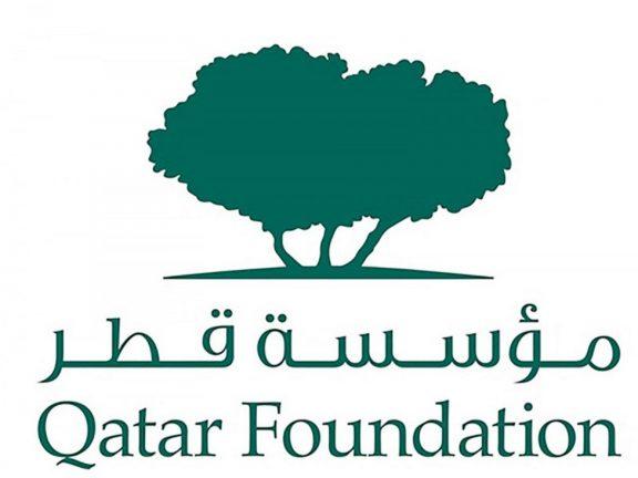Photo of مؤسسة قطر تطلق برنامج «اقرأ وارتق»
