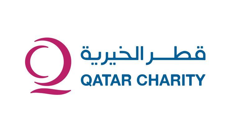 Photo of قطر الخيرية توقع مذكرة تفاهم في المجال الصحي بالصومال