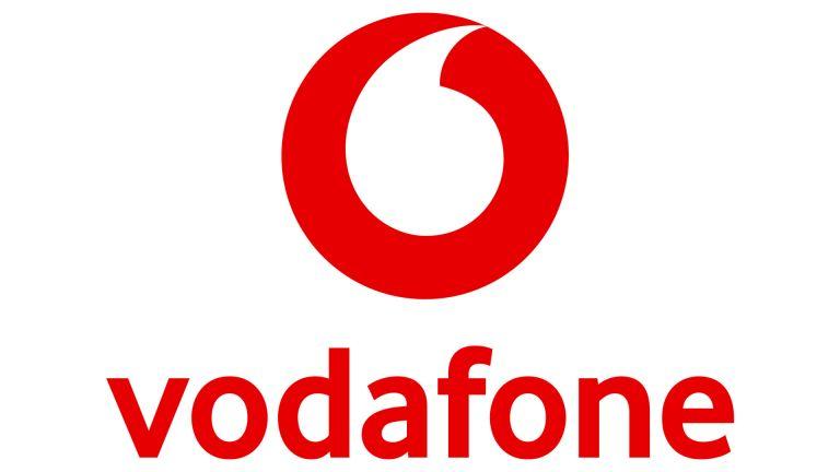 """Photo of """"فودافون قطر"""" تحقق ارتفاعا في صافي الأرباح"""